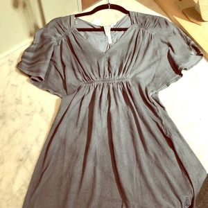 Cute Billabong Sundress,